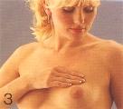 Die Webseiten für die Erhöhung der Brüste